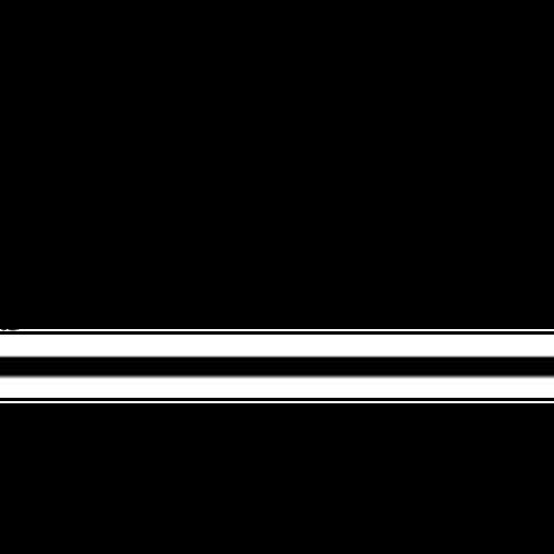 Diseño finalista de Pixel.Cat