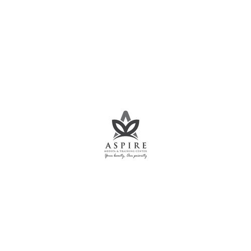 Meilleur design de Yasir Arafat