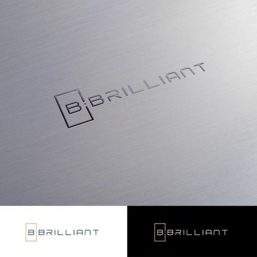 Zweitplatziertes Design von MeerkArt
