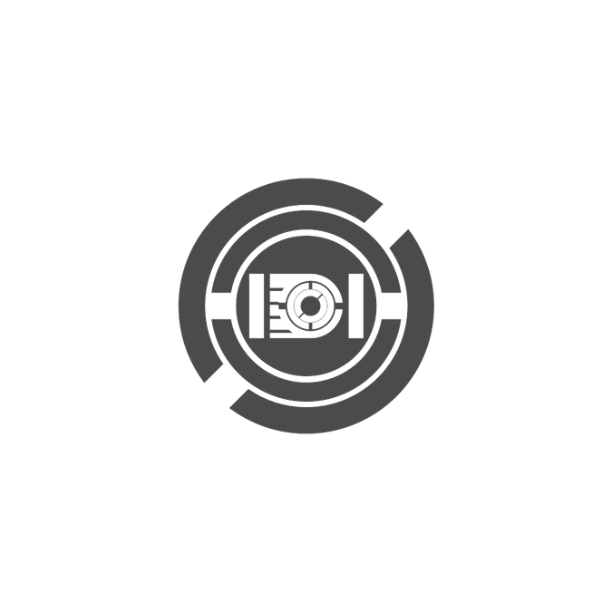 Diseño ganador de T.N.R