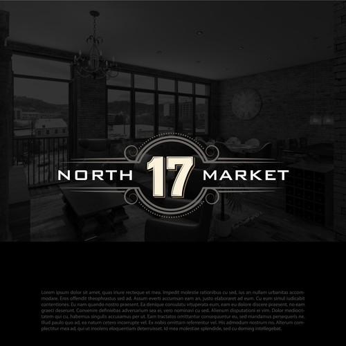 Design finalisti di Nikola 81