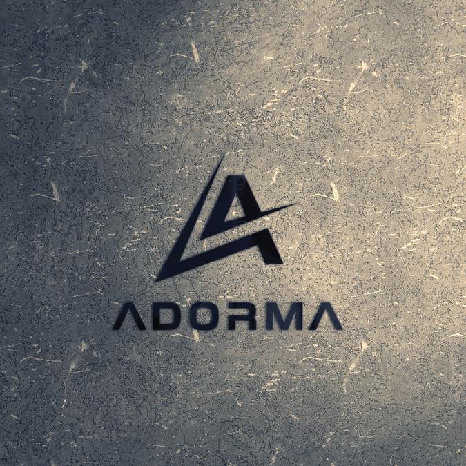 Gewinner-Design von PanDora™