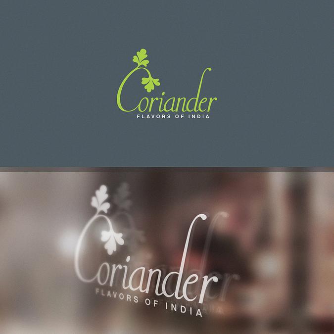 Gewinner-Design von Queenza