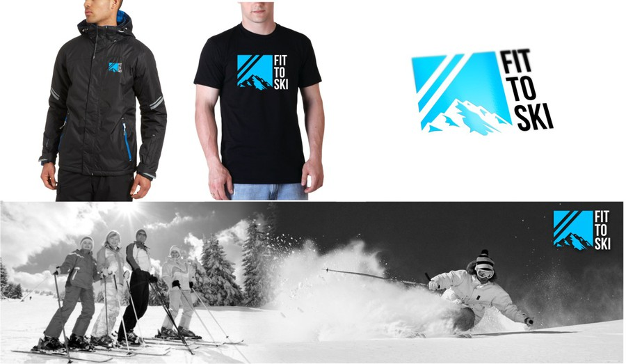 Design gagnant de akbar21™