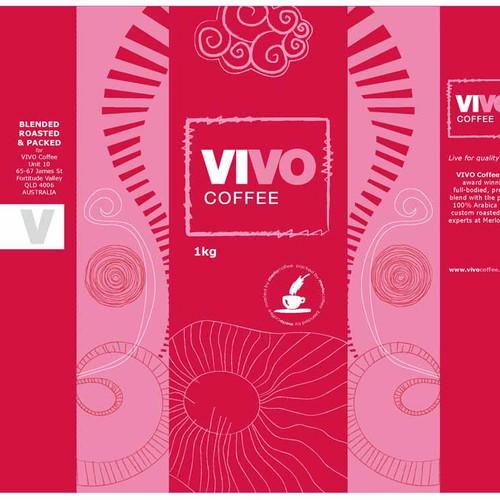 Design finalista por AGUS.ALMIDANI