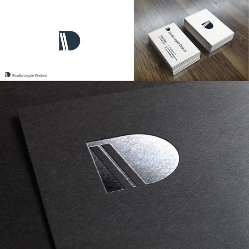 Design finalisti di Y28
