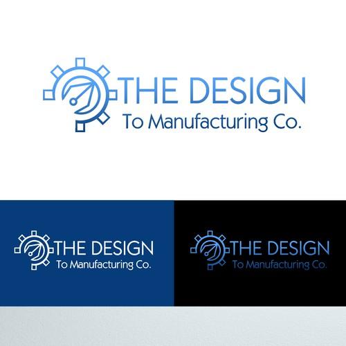 Design finalista por Yelena.Y.