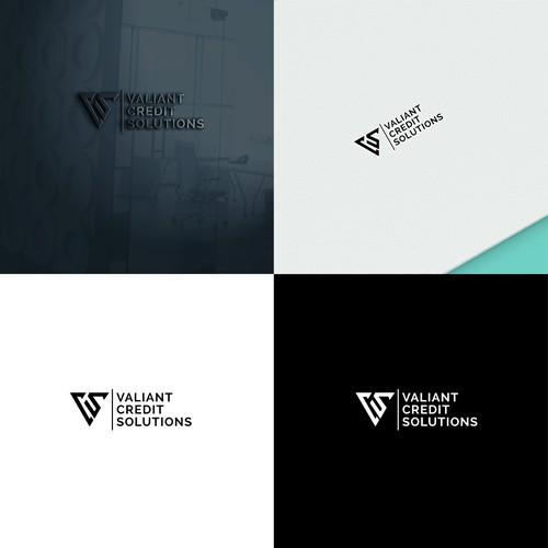Design finalista por Jor Design