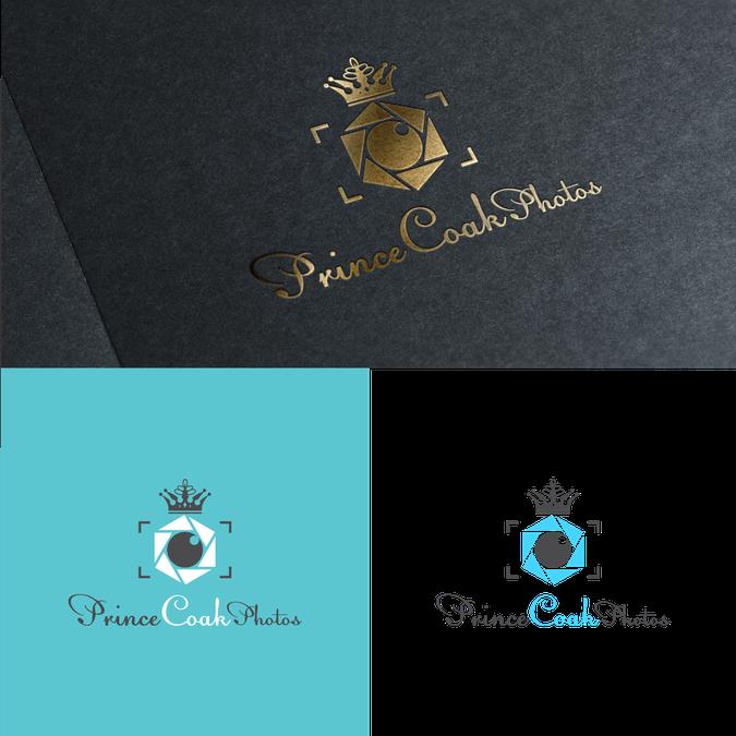 Design vencedor por ardhi69