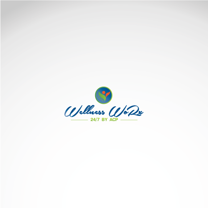 Winning design by 7me9up™
