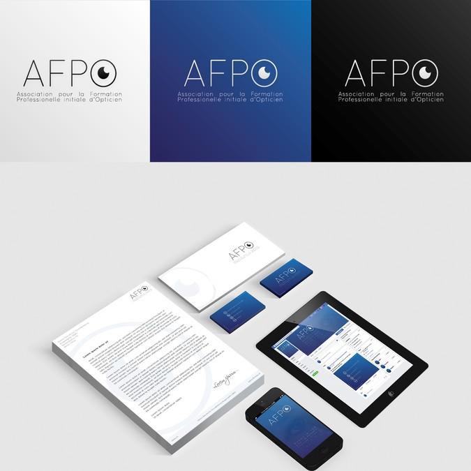 Design vincitore di Adam_Fontanyi