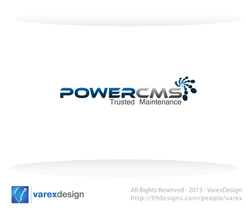 Winnend ontwerp van Varex Design ™
