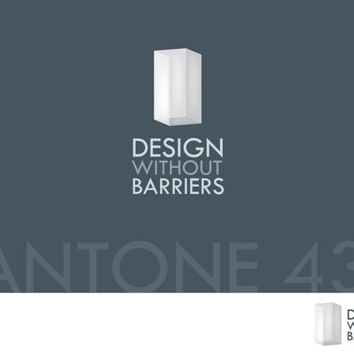 Diseño finalista de Andy Huff
