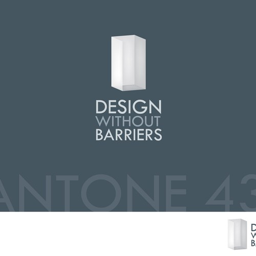 Meilleur design de Andy Huff