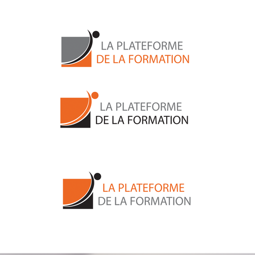 Design finalista por Olivier Carrez