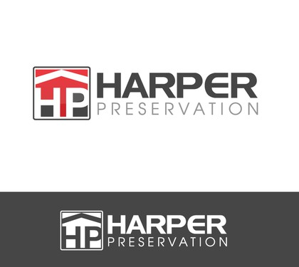 Top  Property Preservation Companies