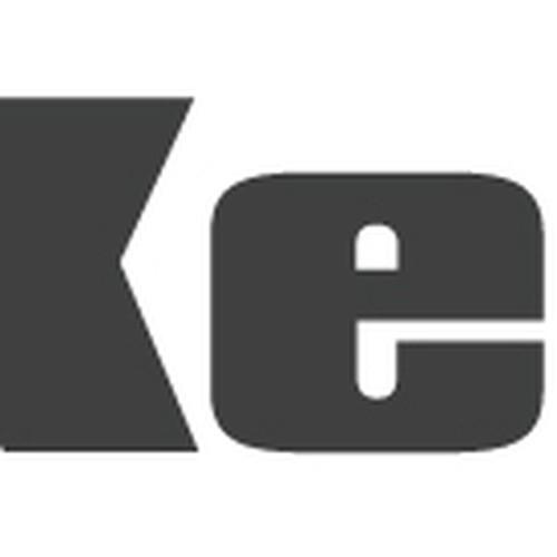 Diseño finalista de Bokisups