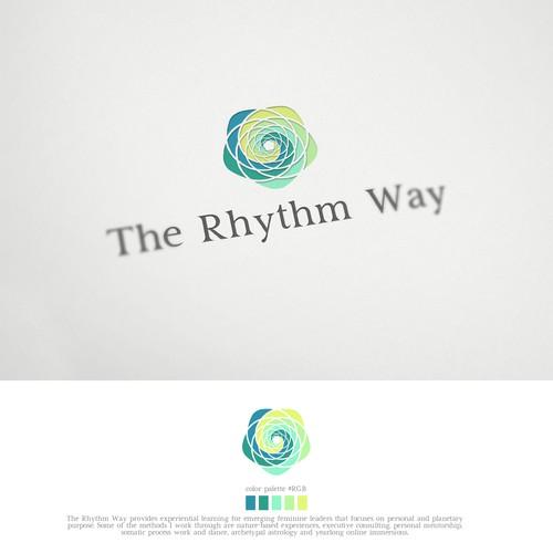 Runner-up design by StephanAI