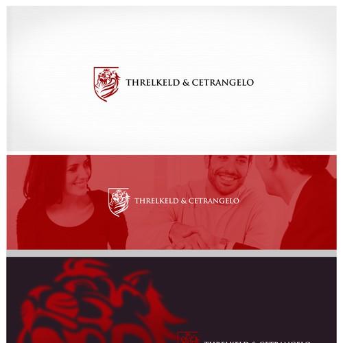 Design finalista por MaZal