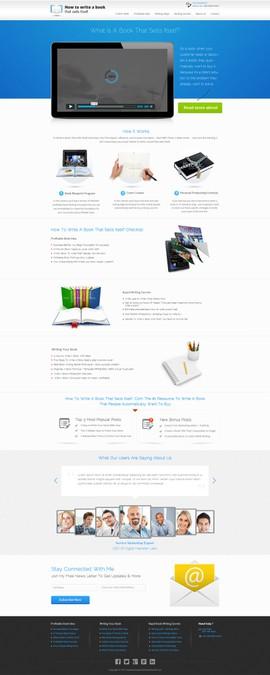 Gewinner-Design von Make Mobi