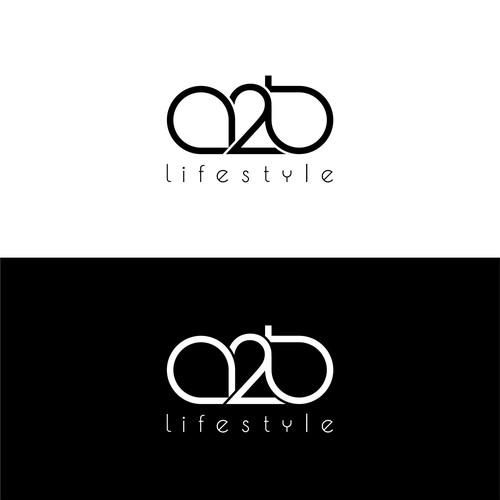 Diseño finalista de Design Stuio