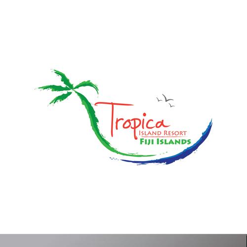 Runner-up design by TunaIrama
