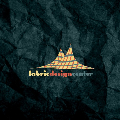 Runner-up design by Vervor
