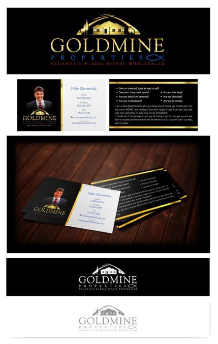 Gewinner-Design von OFIVE11™