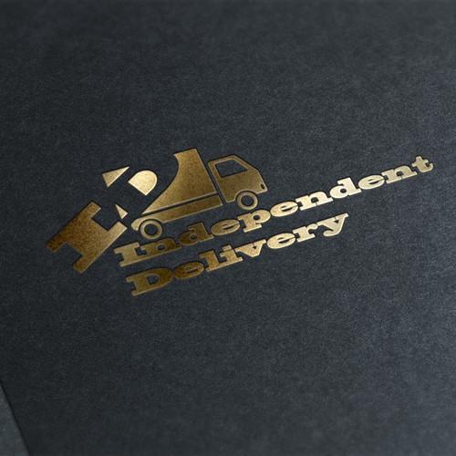 Design finalista por Brands Launcher