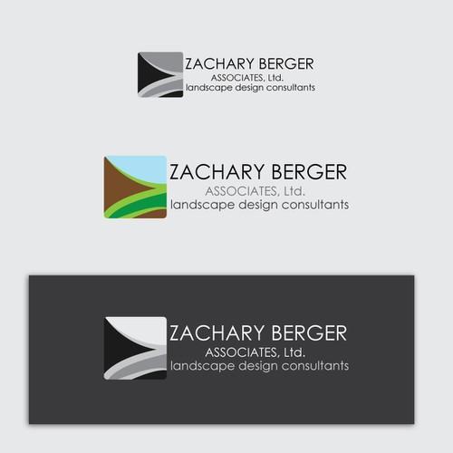 Zweitplatziertes Design von ECinDesigns