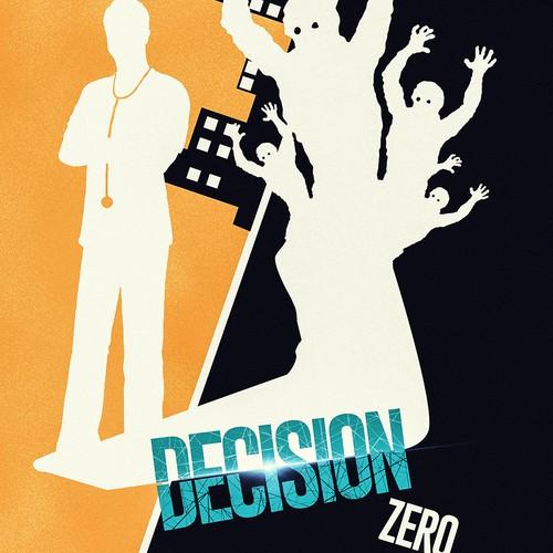 Diseño finalista de Sefroute1