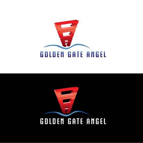 Diseño finalista de Sugan aja