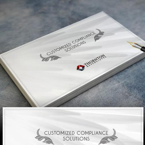 Design finalista por Karla Granadeiro