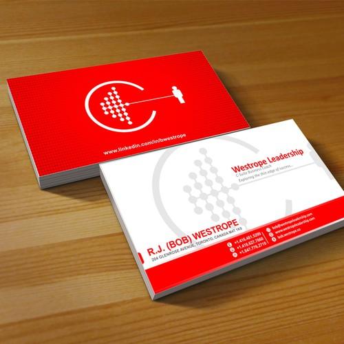 Diseño finalista de CDStudio