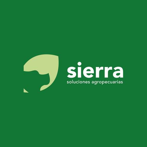 Runner-up design by Viveralia