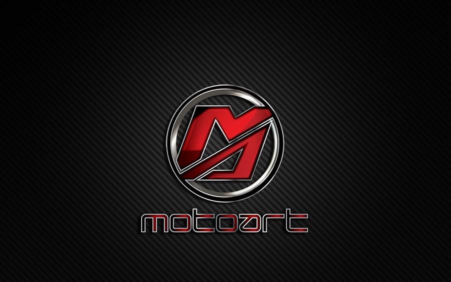 Diseño ganador de Get Nice Logo™