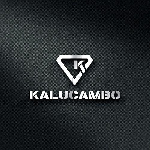 Runner-up design by TamgaDesign