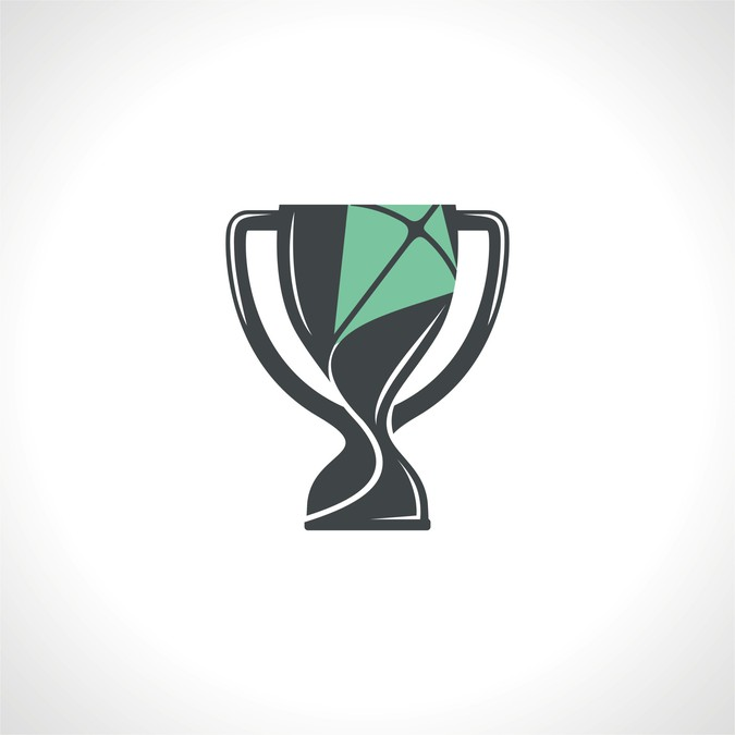 Design gagnant de MAhi2014