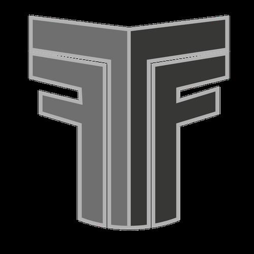 Runner-up design by Wytfox