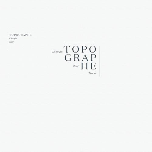 Design finalista por Yayooo