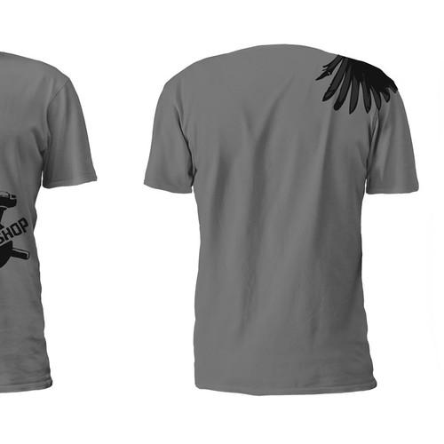 Diseño finalista de candace.bird23
