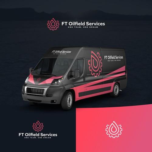 Runner-up design by JBalloon - Design