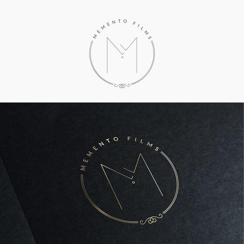 Runner-up design by j0965
