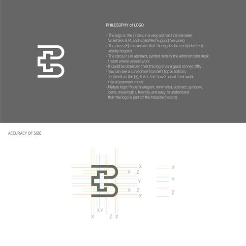 Meilleur design de ArizqiA