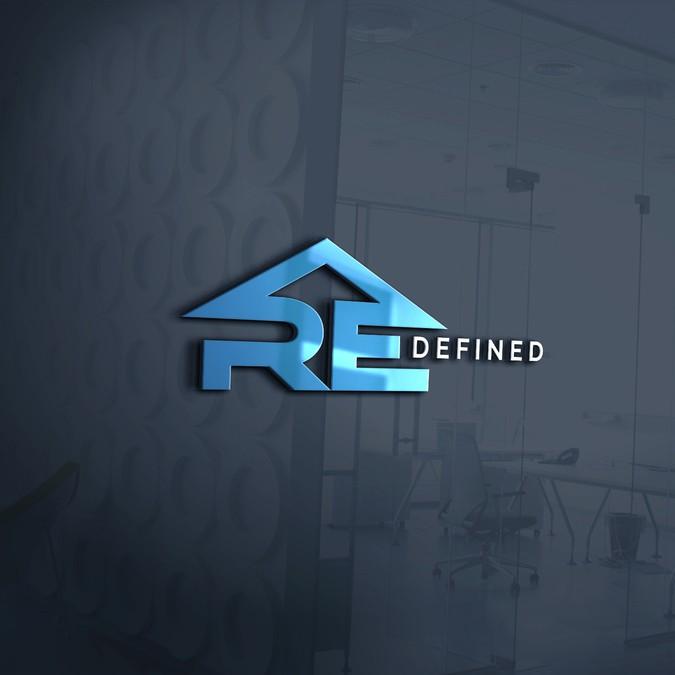 Gewinner-Design von Ares HM
