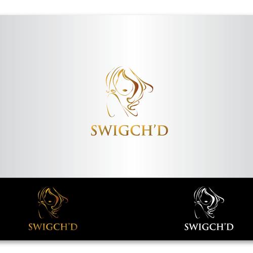 Design finalista por DarkAngel