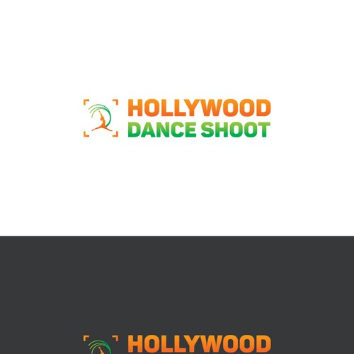 Diseño finalista de iColor_graphics