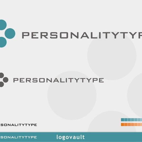 Zweitplatziertes Design von Logovault