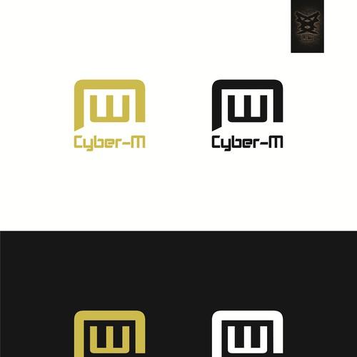 Runner-up design by mbeng