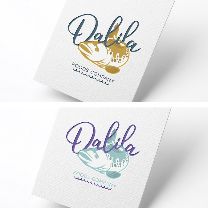 Winning design by Apoleene